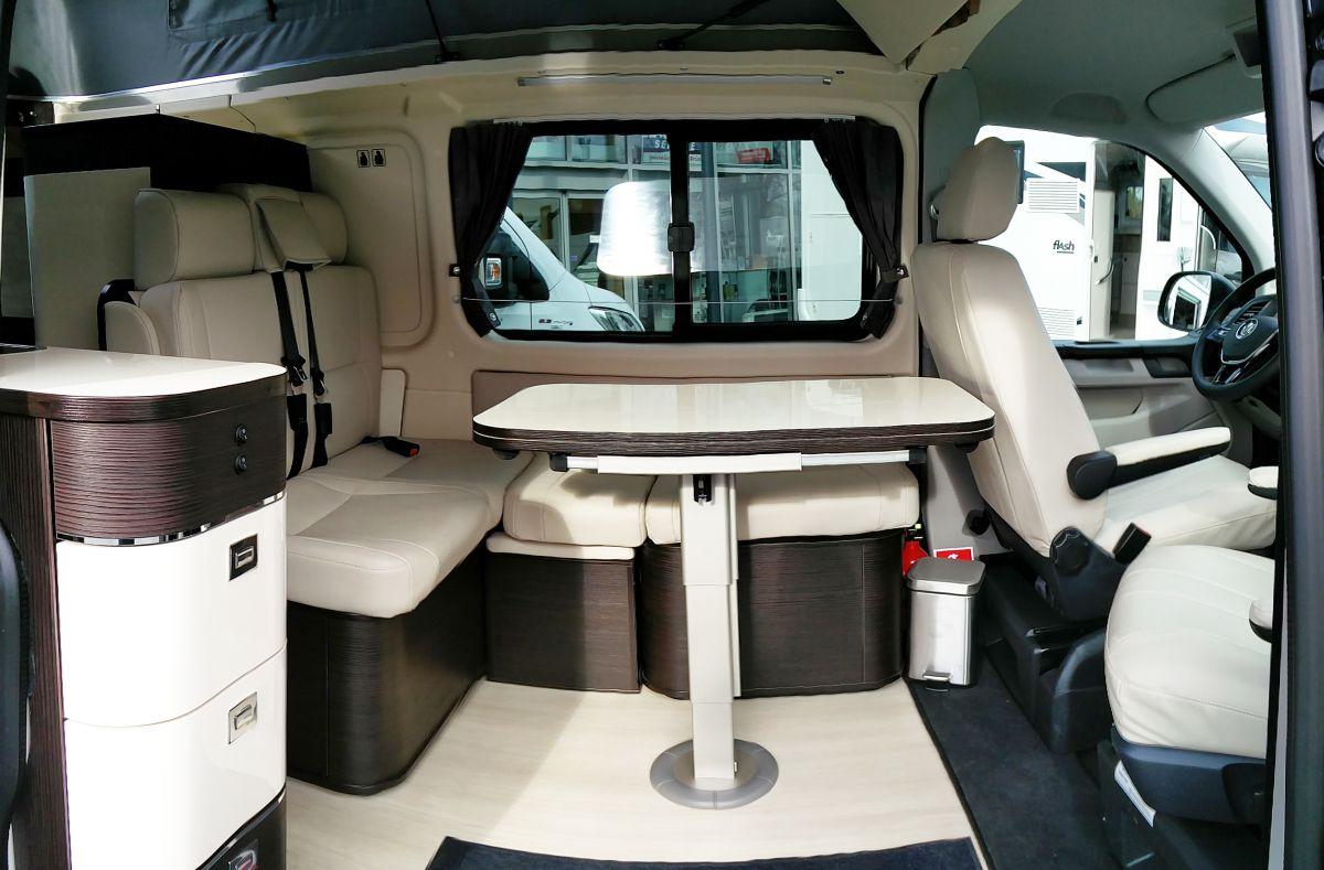 Wesfalia kepler one 2019 loizeau location - Assurance garage location ...